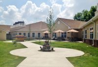 Nursing Home in Ottawa, IL (61350)